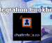 Integration Cookbook Chatterbox