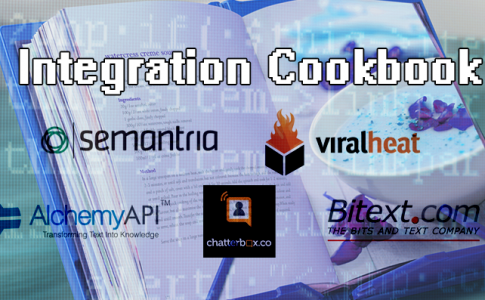 Integration Cookbook Final